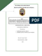 MONOGRAFIADE ANALISIS FINANCIERO.docx