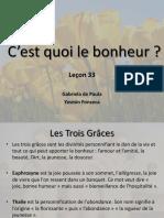 cestquoilebonheur-140906100721-phpapp01.pdf