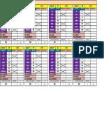 Escuela 268.pdf