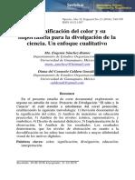 Dialnet-LaSignificacionDelColorYSuImportanciaParaLaDivulga-5844681