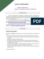 Unidad II - Funciones reales de variable real.pdf