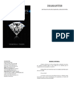 Diamantes - Yesenia Then