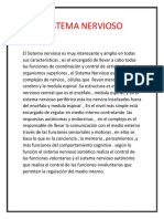 Aguilar c Fundamentosdelapsico T1