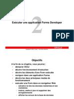 Les02.pdf