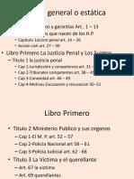 1Lección 9 preparatoria dpp (1).pdf