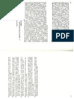 2 -Fernando de Azevedo - A Dualidade e a Descentralização Dos Sistemas.