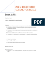 Locomotor Lesson Plan.docx