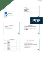 01 Avaliação Respiratória..PDF 1