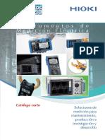 emi-2017-instrumentos-spanish-web-IDM.pdf