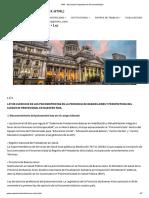 AAP • Asociación Argentina de Psicomotricidad - LEY.pdf