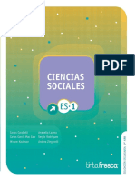 Ciencias Sociales ES.1