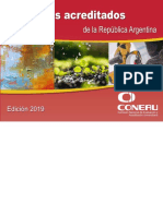 CatalogoPosgrados_2019.pdf