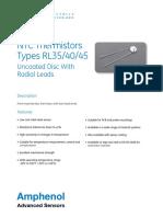 AAS-920-415A-Thermometrics-NTC-RL34-40-45-041414-w-1315870