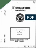 THE HELMHOLTZ THEOREM.pdf