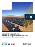 Solar+Report+French_WEB - Copy.pdf