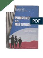 Revista Aquárius - Coletânea nº 2 (1968) - Vários.pdf
