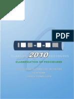 ICD9CM2010