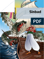 Sinbad_Oxford_Dominoes_Starter.pdf