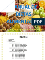 MANUAL DE DIETAS ALIMENTARIAS.docx
