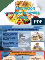 ALIMENTACION-SALUDABLE-PARA-LOS-PADRES-E-HIJOS-3.pptx