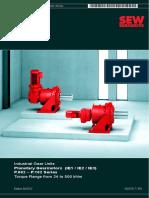 Catalogo SEW EURODRIVE.pdf