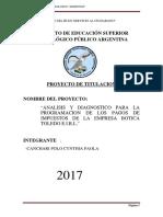 PROYECTO botica.docx