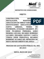 2- PCD_PROCESO_15-1-138820_241001001_14848289 (1).pdf