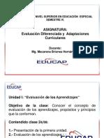 CLASE 1 VEINTICUATRO DE AGOSTO.pptx