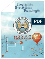 instructivo_academico_ces_y_sca_mecanica1.pdf