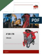 AF2688 .2799 - Calibrações-02-br.pdf