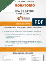 CJDBC C LaboratorioCapaDatosJDBC (1)