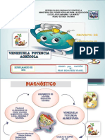 proyecto-venezuela-agroalimentaria-ysabel-1.pptx