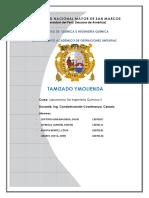 Molienda y tamizado 2017-1.pdf