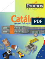CATALOGO MATERIAL APICOLA.pdf
