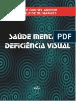 Saúde Mental e Deficiência Visual eBook.pdf