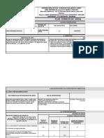 Pca. Plan Anual 3ero Orient. Labor. 2018-2019