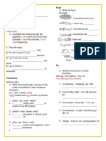 ACTIVITY 4 ITS ME.pdf