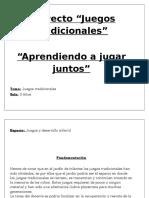 ProyectoJUEGO-TRADICIONAL