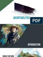 akuntabilitas-ppt-2019.pdf