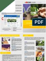 peru mediicna alternativas.pdf