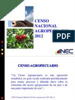 Ess Alslac 09 23 s Ecuador Cna2012