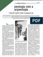 ESTEVEZ, J. i altres 1984 - L'Arqueologia com a arqueologia.pdf