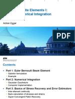 Numerical_Integration.pdf