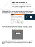 NetworkVideoRecording-readme.pdf