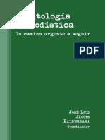 301710308-Deontologia-Periodistica-Un-camino-urgente-a-seguir.pdf