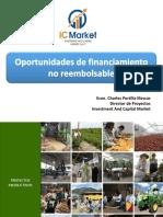 1 Oportunidades de Financiamiento FNR.pdf