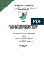 TRUJILLO ARGANDOÑA, Jesus Nirson.pdf