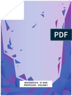 ap_8a_mat_bim_1_prof_60_pgs.pdf