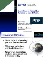 03-05 Bolze GE Natural Gas v1