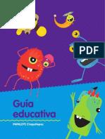 Guia 2018.pdf